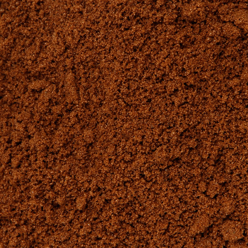 *● KUKKUコロンビアブレンドコーヒーエキスパウダー / 30g