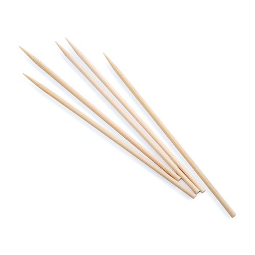 *● 竹串12cm / 約100本