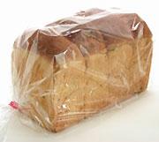 *● 食パン袋2斤用 / 100枚