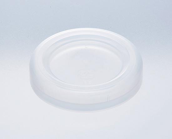 ミルクボトル90cc(ふた付) / 5本