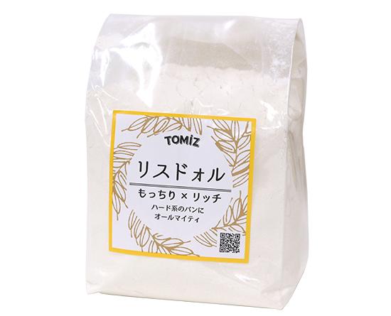 リスドォル(日清製粉) / 250g