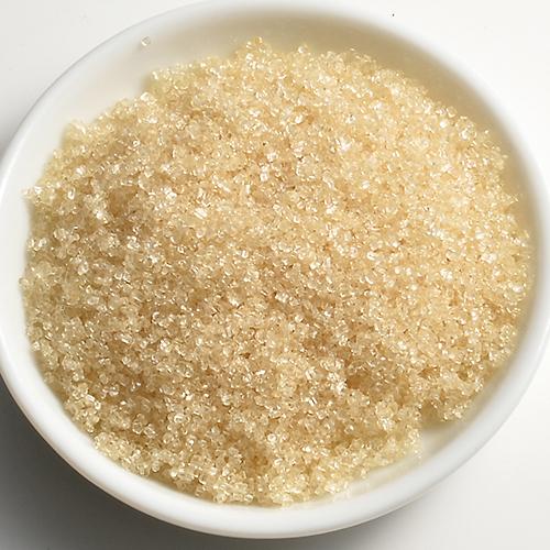 種子島産原糖 / 500g