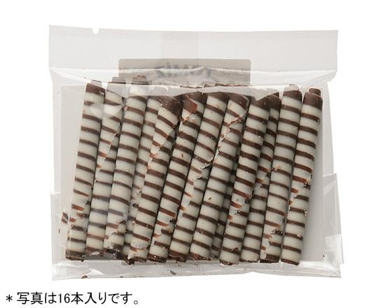 巻きチョコ(白樺)