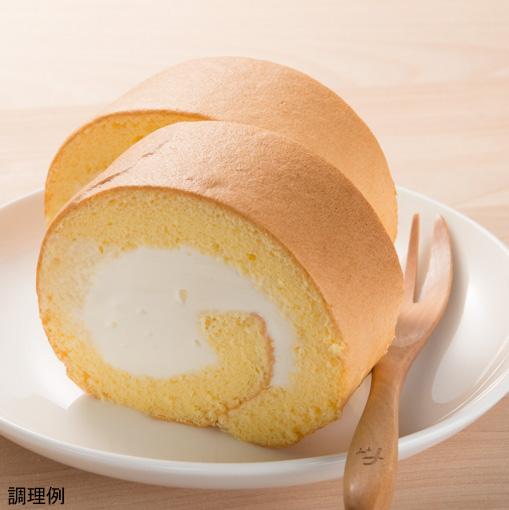製菓用 太白胡麻油 / 200g