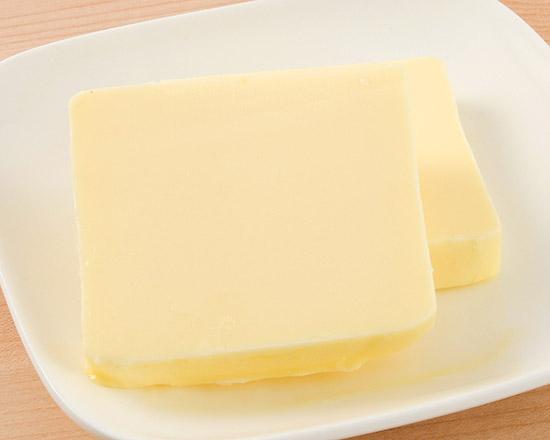 森永丸特バター(食塩無添加) / 450g×2個セット