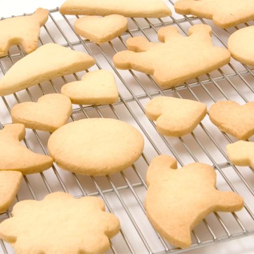 *● cuocaクッキーミックス / 500g