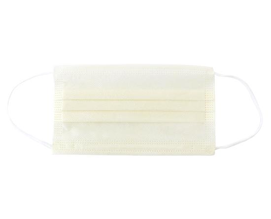 4層構造不織布マスク 17×9.5cm / 50枚