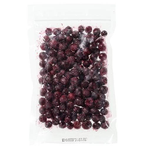 冷凍ブルーベリー(ワイルド種) / 1kg