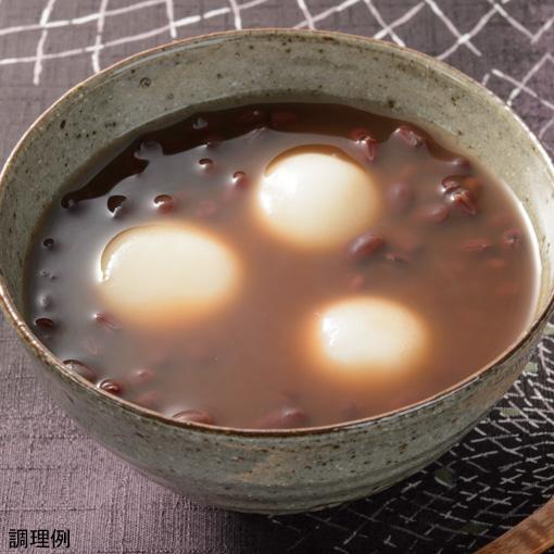 北海道産 特選小豆 / 500g