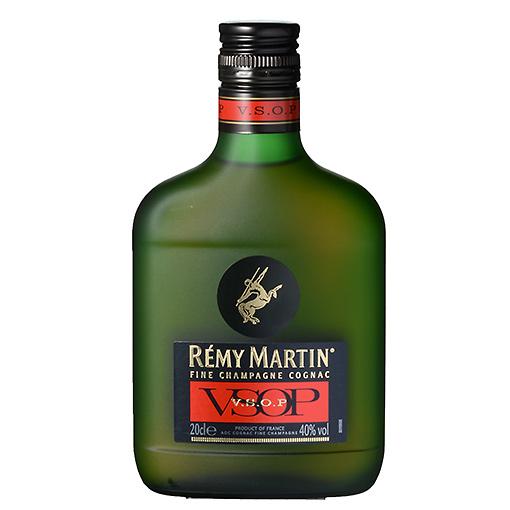 レミーマルタン VSOP / 200ml
