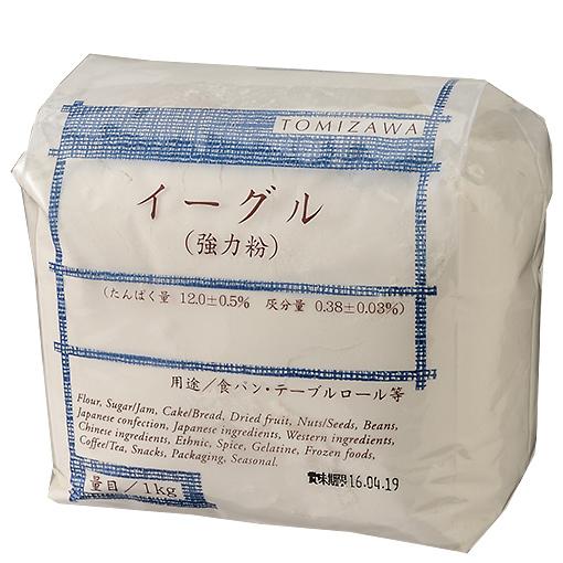 イーグル (日本製粉)