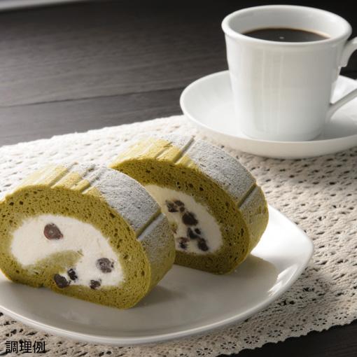 製菓用抹茶 / 40g