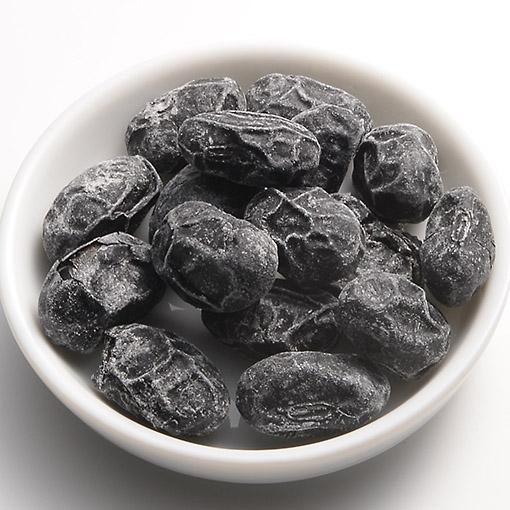 丹波黒豆 しぼり豆 / 110g