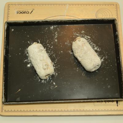 最終発酵1