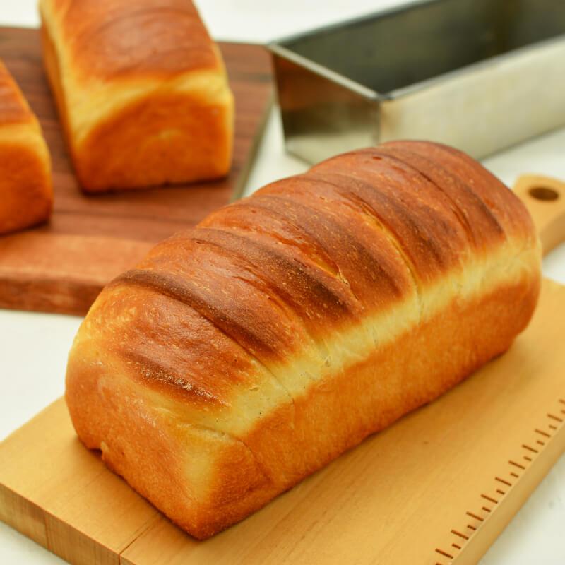 パンオレ食パン