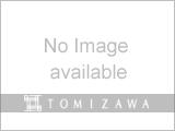 【アレンジレシピ】工程 1